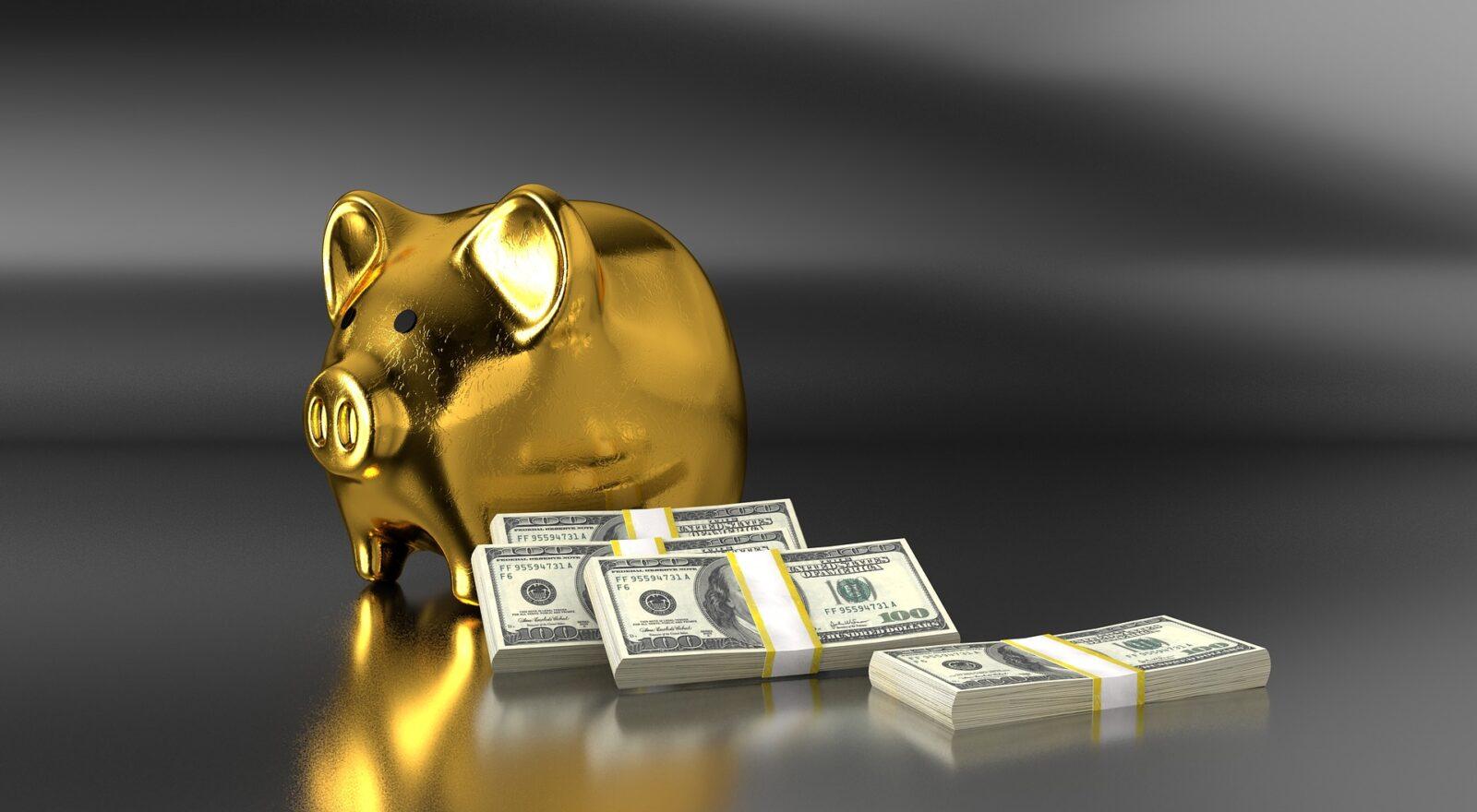Remesas familiares alcanzaron los $3,635 millones hasta agosto