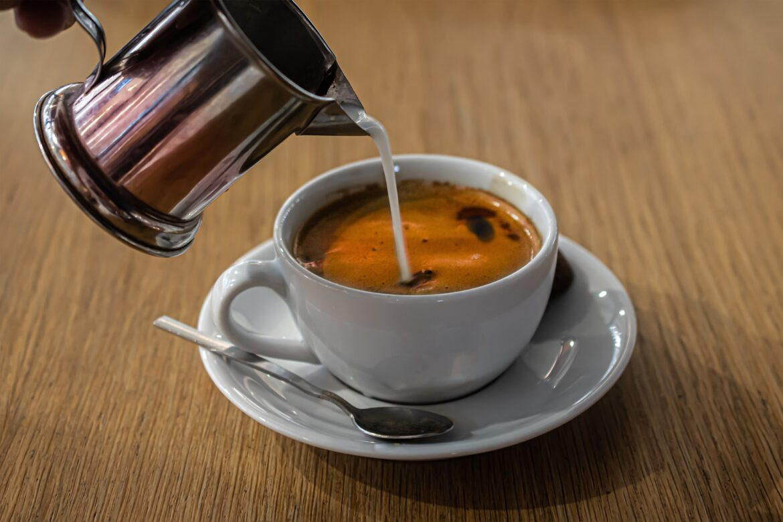 Rusos quieren más café salvadoreño