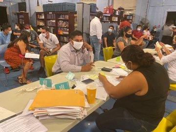Economía salvadoreña se recupera gracias a remesas y exportaciones
