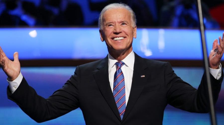 ¿Qué significará para los salvadoreños el gane de Joe Biden?