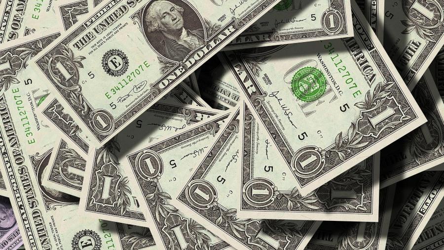 Gobierno urge aprobación de presupuesto 2021