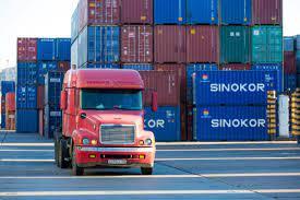 El Salvador registra incremento de exportaciones hasta agosto de 2021